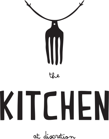 The Kitchen At Discretion